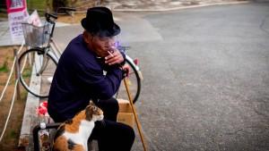 ほぼ不可能と思っていた禁煙、成功したことで自信がもてた30代男性の感想