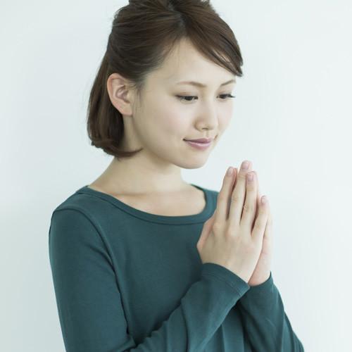 喪の儀式をおこなうことは人間の叡智である。