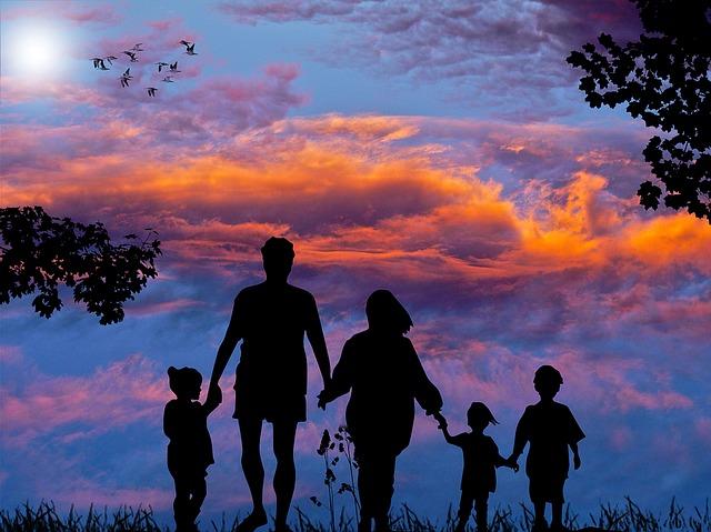 自立とは何からの自立なのか?それは親からの自立でしょう。